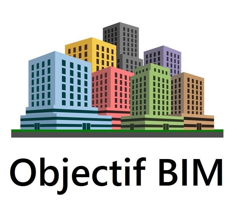 Objectif BIM